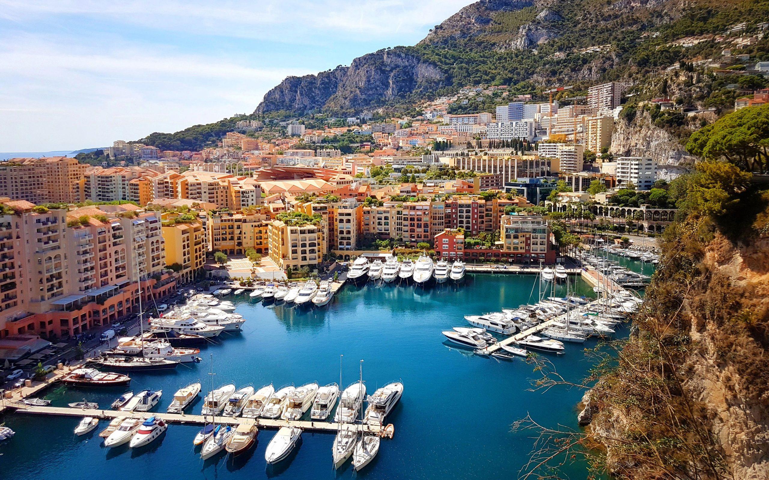 Conheça curiosidades incríveis sobre Mônaco e Monte-Carlo