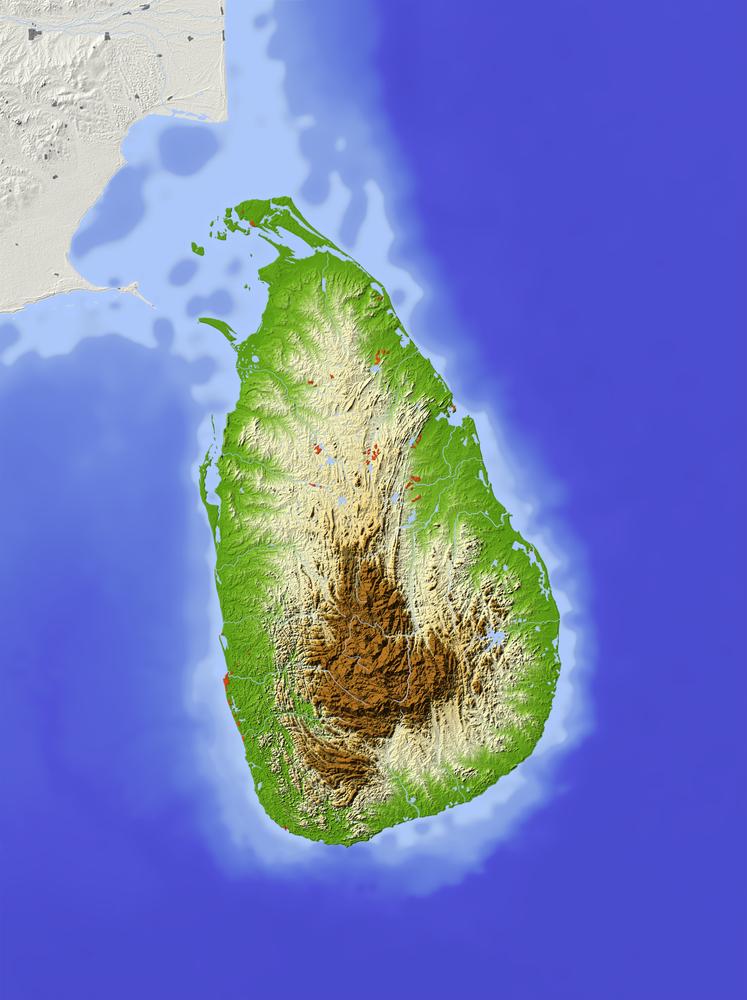 17 motivos para conhecer o Sri Lanka na sua próxima viagem